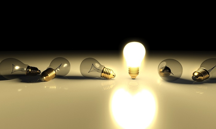 light bulbs research argument Find articles, journals, and research from 6,500 publications at highbeam research find newspaper articles, archives, journals, magazine back issues and more.